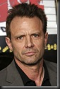 Michael_Biehn_headshot_01