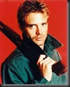 Michael_Biehn_headshot_02