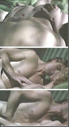 Michael_Biehn_shirtless_13