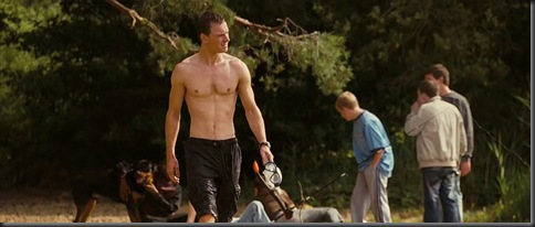 Michael_Fassbender_shirtless_25