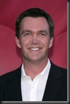 Neil Flynn at the 2004 TCA Summer Press Tour - NBC All-Star Party&lt;br /&gt;<br /> Universal Studios Hollywood, Universal City, CA&lt;br /&gt;<br /> July 11, 2004&lt;br /&gt;<br /> © Sara De Boer