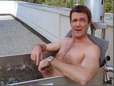 Neil_Flynn_shirtless_06