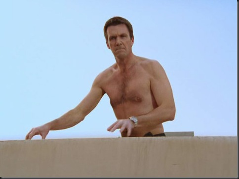 Neil_Flynn_shirtless_09
