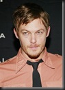 Norman_Reedus_headshot_01