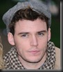 Sam_Claflin_headshot_01