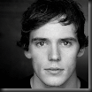 Sam_Claflin_headshot_02