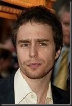 Sam_Rockwell_headshot_01