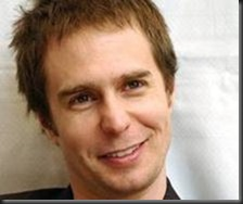 Sam_Rockwell_headshot_02