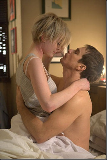 Sam_Rockwell_shirtless_01