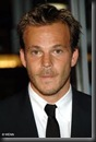 Stephen_Dorff_headshot_02