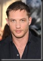 Tom_Hardy_headshot_01