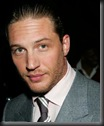 Tom_Hardy_headshot_02