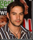 Tyler_Christopher_headshot_01