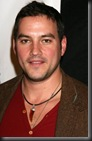 Tyler_Christopher_headshot_02