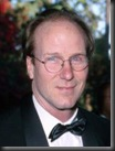 William_Hurt_headshot_02