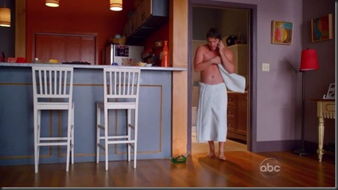 zachary knighton shirtless happy endings