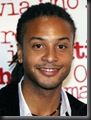 Brandon Jay McLaren