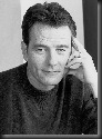 Bryan_Cranston_headshot_01