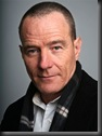 Bryan_Cranston_headshot_02