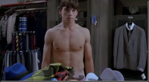Jason_Gedrick_shirtless_01