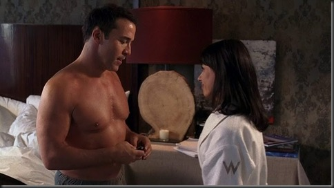 Jeremy_Piven_shirtless_12
