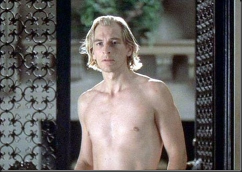 Julian_Sands_shirtless_07