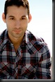 Matthew_Montgomery_headshot_02