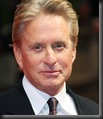 Michael_Douglas_headshot_01