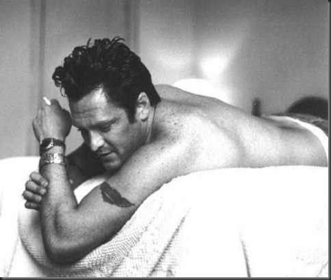 Michael_Madsen_shirtless_01