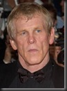 NIck_Nolte_headshot_02