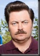 Nick_Offerman_headshot_01