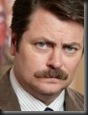 Nick_Offerman_headshot_02