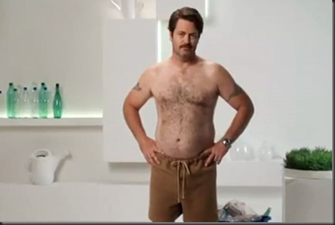 Nick_Offerman_shirtless_01