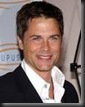 Rob_Lowe_headshot_01