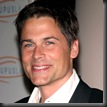 Rob_Lowe_headshot_02