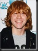 Rupert_Grint_headshot_02