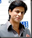 Shahrukh_Khan_headshot_01