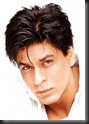 Shahrukh_Khan_headshot_02