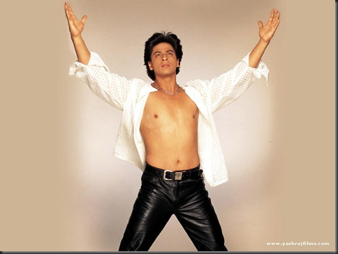 Shahrukh_Khan_shirtless_05