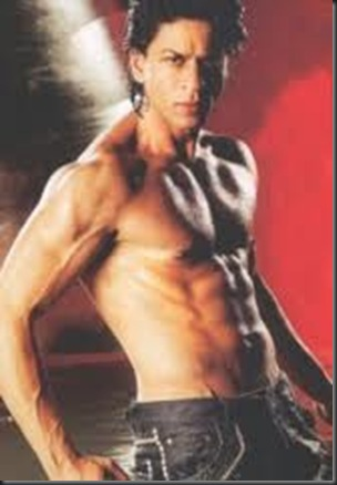 Shahrukh_Khan_shirtless_10