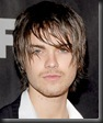 Thomas_Dekker_headshot_02