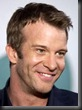 Thomas_Jane_headshot_01