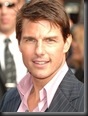 Tom_Cruise_headshot_02