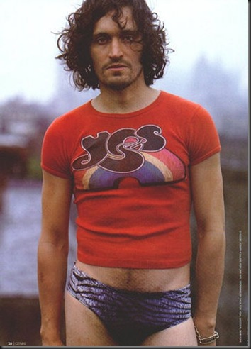 Vincent_Gallo_The_Brown_Bunny_01