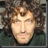 Vincent_Gallo_headshot_01