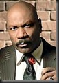 Ving_Rhames_headshot_01