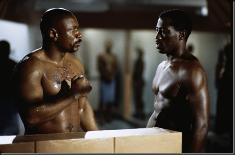Ving_Rhames_shirtless_01