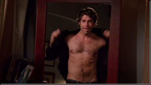 Zachary_Levi_shirtless_03