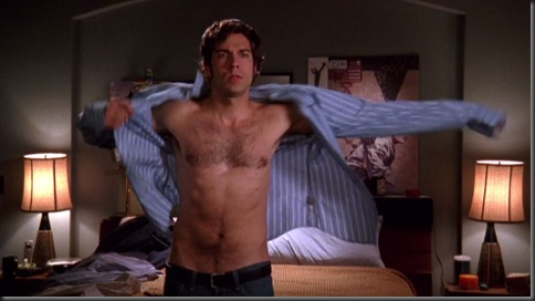 Zachary_Levi_shirtless_04