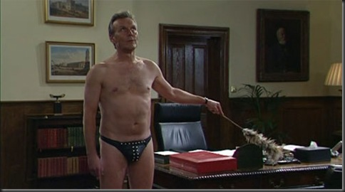 Anthony_Head_shirtless_03